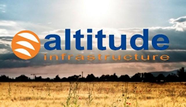 altitude-infrastructure-réseaux-rip