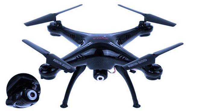 amende-drone-survol