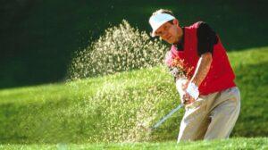 biarritz-succès-golf