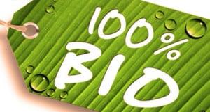 bio-courant-consommateurs