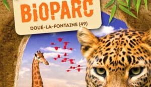 bioparc-doue-ouverture