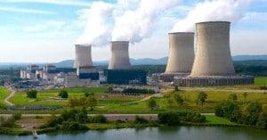 centrales-nucléaires-sécurité
