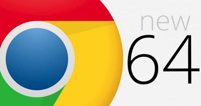 chrome-64-google
