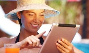 e-tourisme-google-guichet
