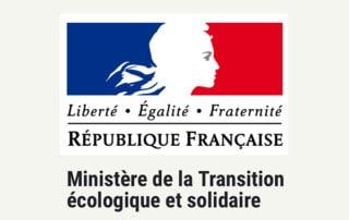 ecologique-solidaire
