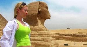 egypte-retour-touristes