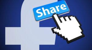 facebook-skype