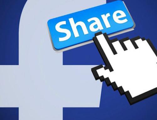 Facebook va bientôt faire de l'ombre au réseau Skype