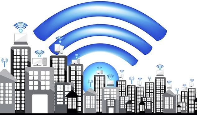 La FIRIP veut fédérer l'ensemble des acteurs du Wi-Fi français