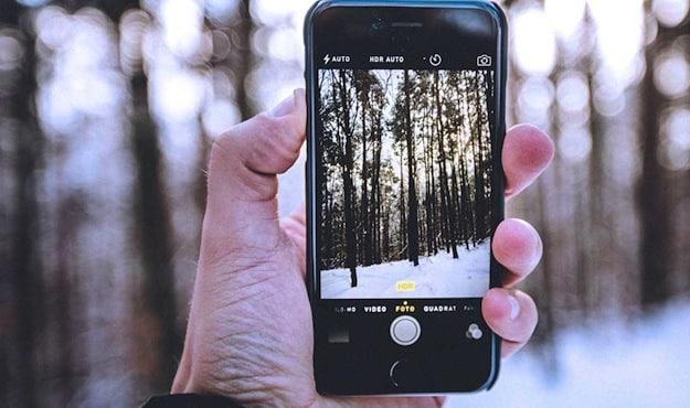 froid-fonctionnement-smartphones