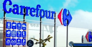 geolocalisation-carrefour