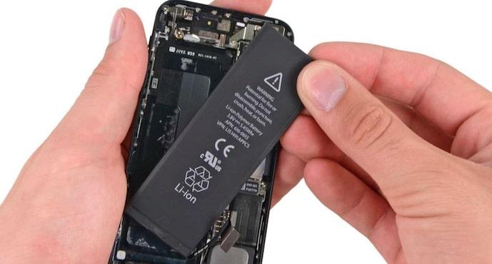 apple-batteries