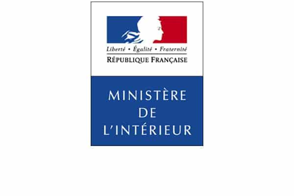 Ministère de l\'Intérieur - Bulletin des Communes