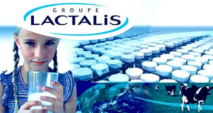 lactalis-tests-affaire