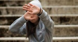 laxisme-reseaux-sociaux-violence-femmes
