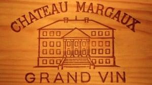 margaux-tourisme-site