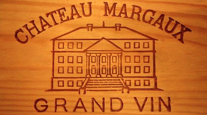 Margaux-tourisme : un nouveau site pour stimuler le tourisme vinicole