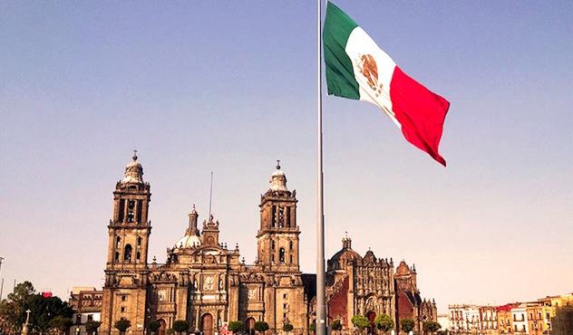 mexique-succes-touristique