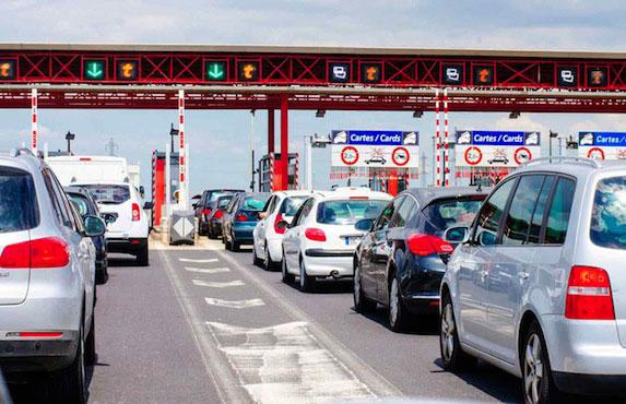 peages-autoroutes