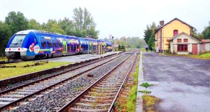 Petites lignes de trains : coûtent-elles vraiment trop cher ?
