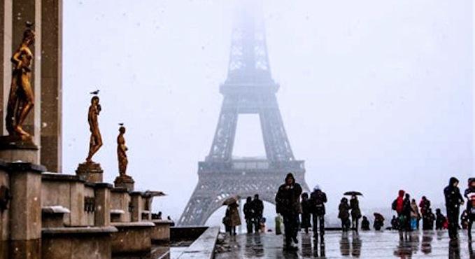 pic-de-pollution-paris