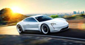 porsche-voiture-electrique