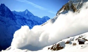 pyrenees-risques-avalanches
