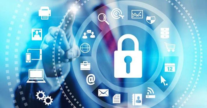 Sécurité informatique : Google va faire la chasse aux sites mal protégés