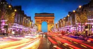 trafic-routier-paris