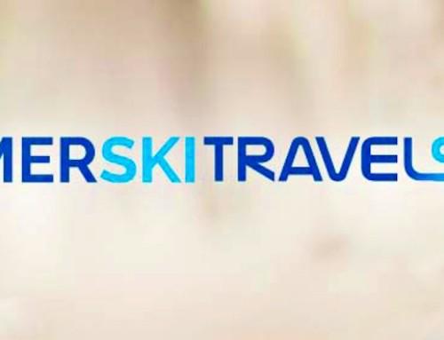 Travelski souhaite une meilleure gestion des flux des vacanciers français