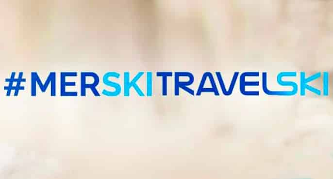 travelski-gestion-flux