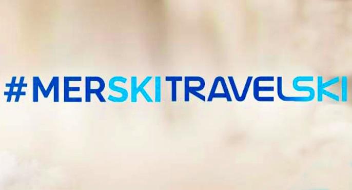 travelski-gestion-flux