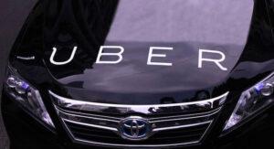 uber-entreprise