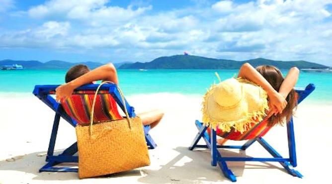 Vacances d'été : mieux vaut les réserver à l'avance