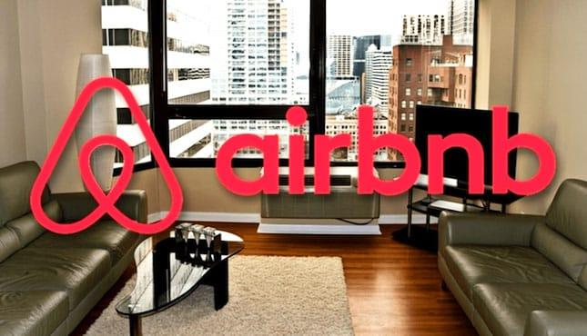 airbnb-enjeux-prosperer