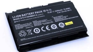 batteries-lithium-ion-portables