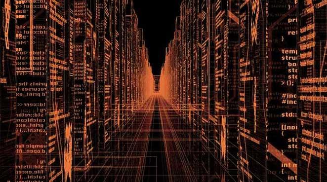 big-data-salon-paris