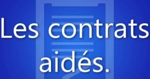 contrats-aides