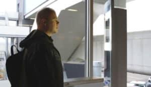 embarquement-biometrique-experience