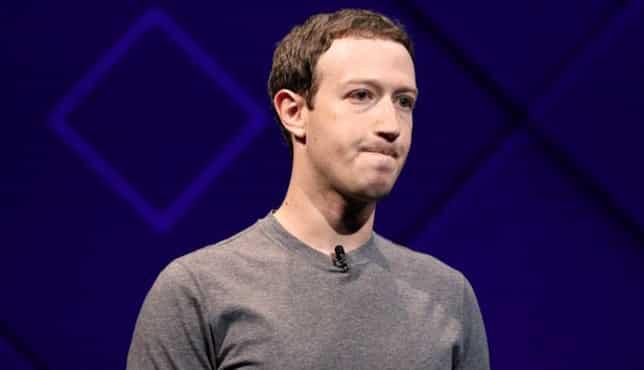 facebook-fuites