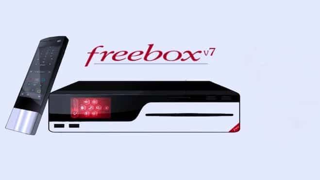 freebox-v7-arrivee