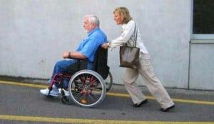 google-maps-fauteuil-roulant