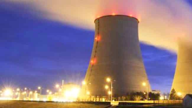 greenpeace-centrale-nucleaire