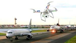hologarde-surveillance-drones
