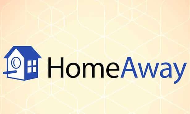 HomeAway va appliquer la perception automatique de la taxe de séjour
