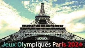 jeux-olympiques-2024-surcouts