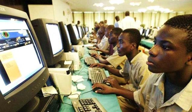 journee-numerique-afrique