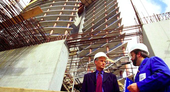 plan-renovation-lancement