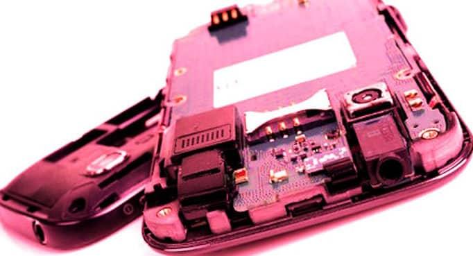 recoveo-mobile-smartphone