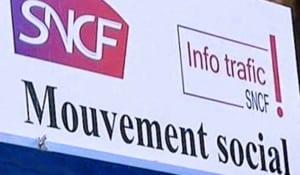 reforme-sncf-projet-social